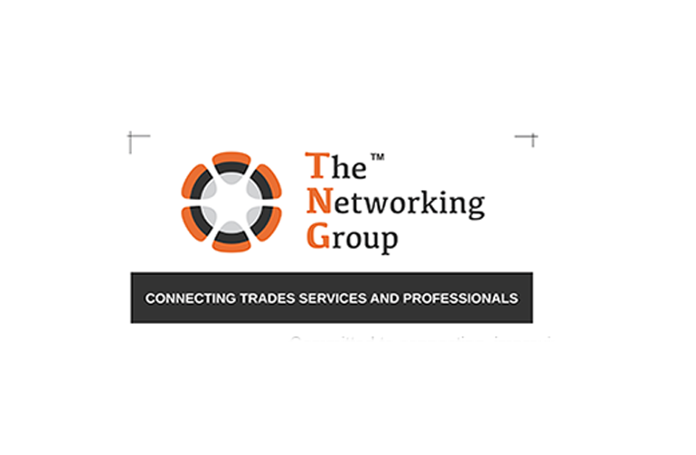 The Networking Group