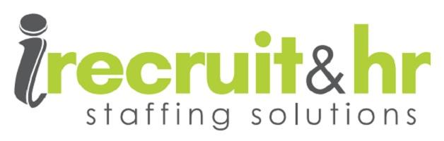 i - recruit & HR