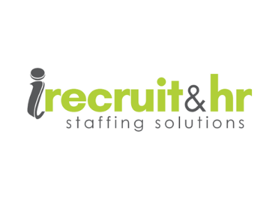 Recruitment & HR