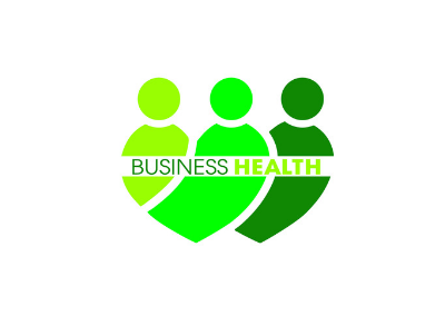 Business Health & Wellbeing