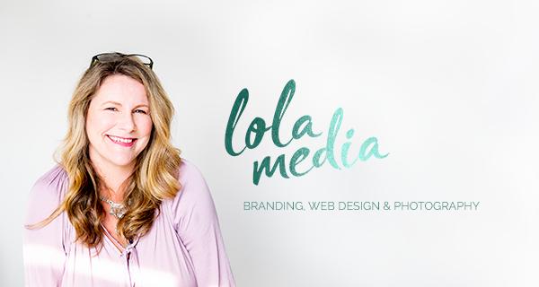 Lola Media Design & Photography